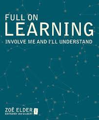 fullonlearning