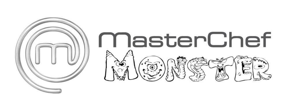 monstermasterchef