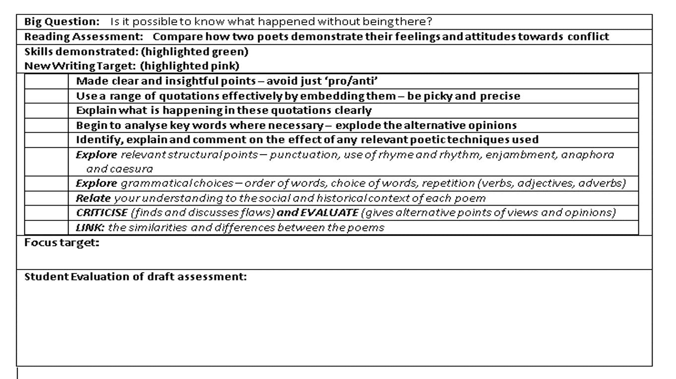 "essay on biodiversity conservation for sustainable development Group b essay ""sustainability and biodiversity essay for the 2009 jenesys  group d program""  ""environmental conservation and sustainable  development."