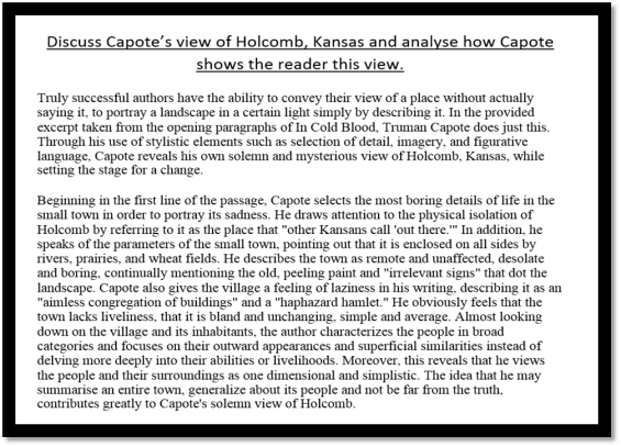 Capote essay.png